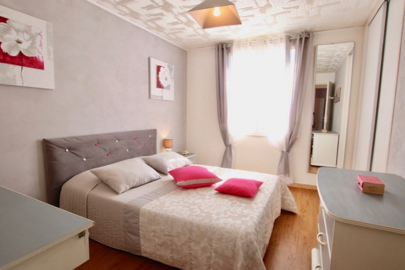 Vente maison / villa Sarlat-la-caneda 162000€ - Photo 7