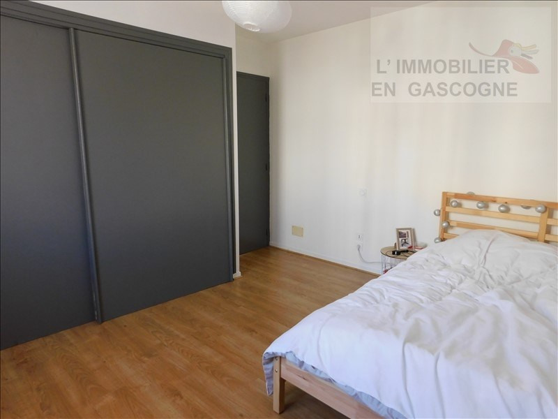 Locação apartamento Auch 440€ CC - Fotografia 6