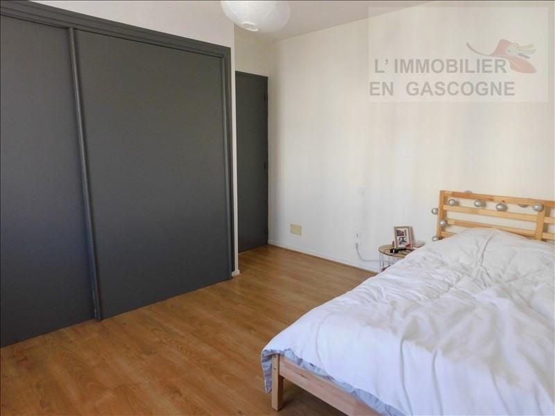 Location appartement Auch 440€ CC - Photo 6
