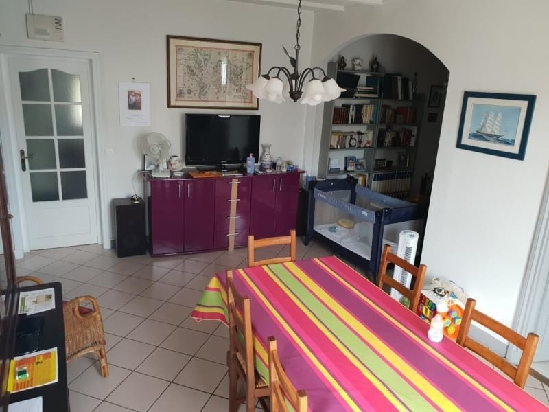 Sale house / villa Villejuif 535000€ - Picture 5