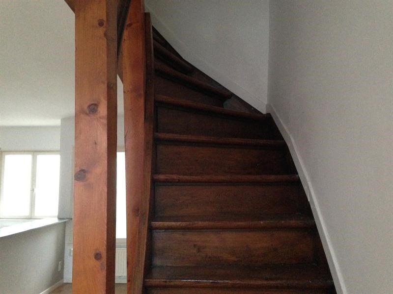 Sale apartment Lille 166 000€ - Picture 3