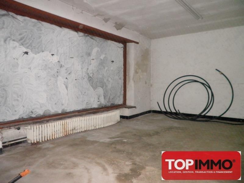 Sale empty room/storage Raon l etape 75000€ - Picture 3