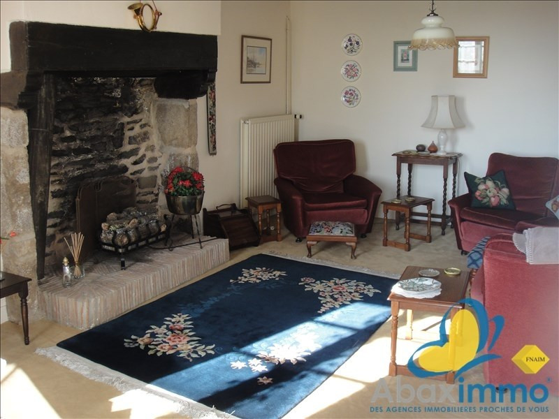 Vente maison / villa Falaise 146 000€ - Photo 3