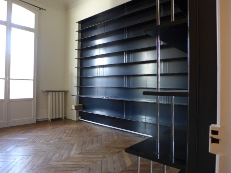 Location appartement Saint germain en laye 4 576€ CC - Photo 6