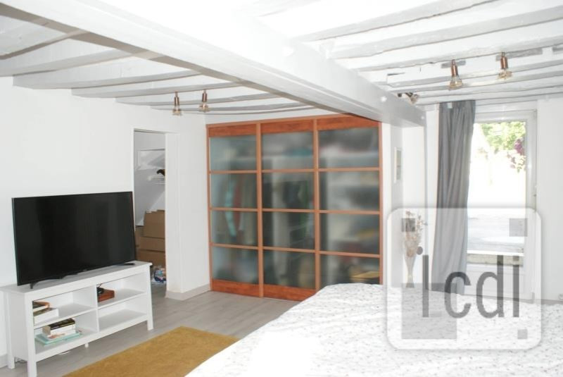 Vente maison / villa Chevilly 251 450€ - Photo 2