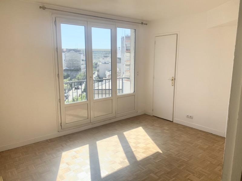 Venta  apartamento Vincennes 632000€ - Fotografía 3