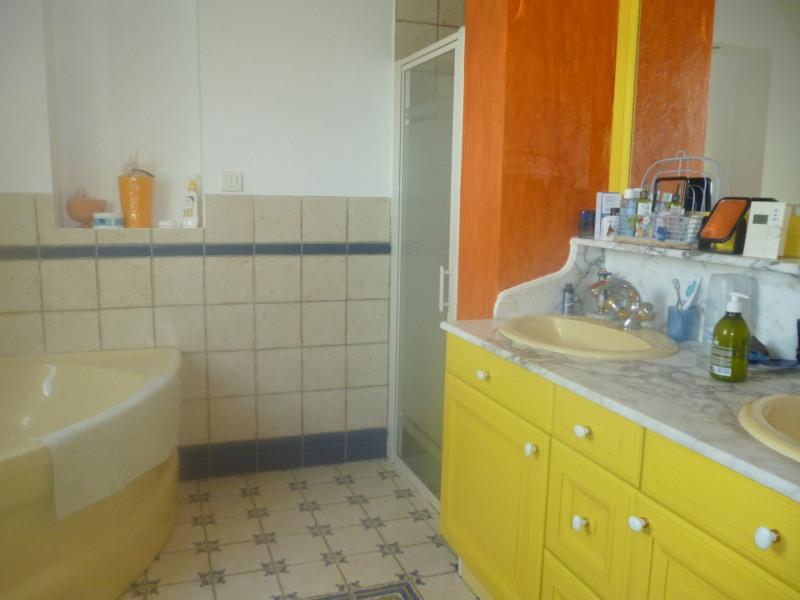 Deluxe sale house / villa Belz 593600€ - Picture 12