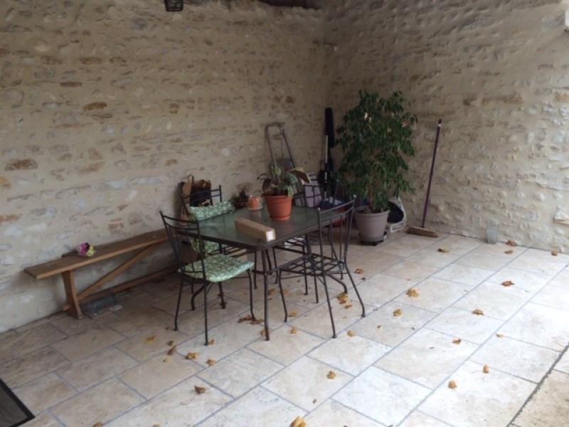 Location appartement Saint jean le vieux 796€ CC - Photo 5