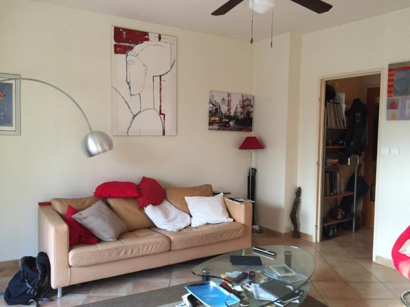 Sale apartment Aix en provence 255000€ - Picture 5