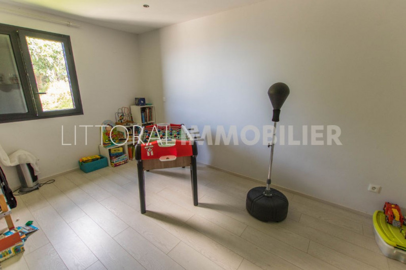 Sale house / villa Tan rouge 357 000€ - Picture 12