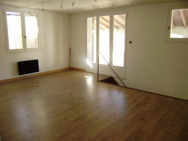 Sale apartment Salon de provence 272000€ - Picture 2