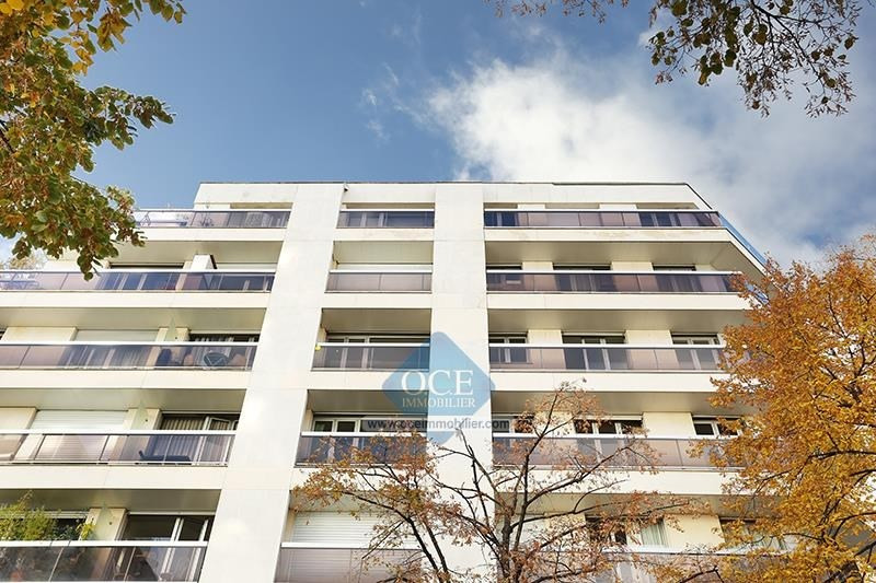 Vente appartement Paris 4ème 409000€ - Photo 6