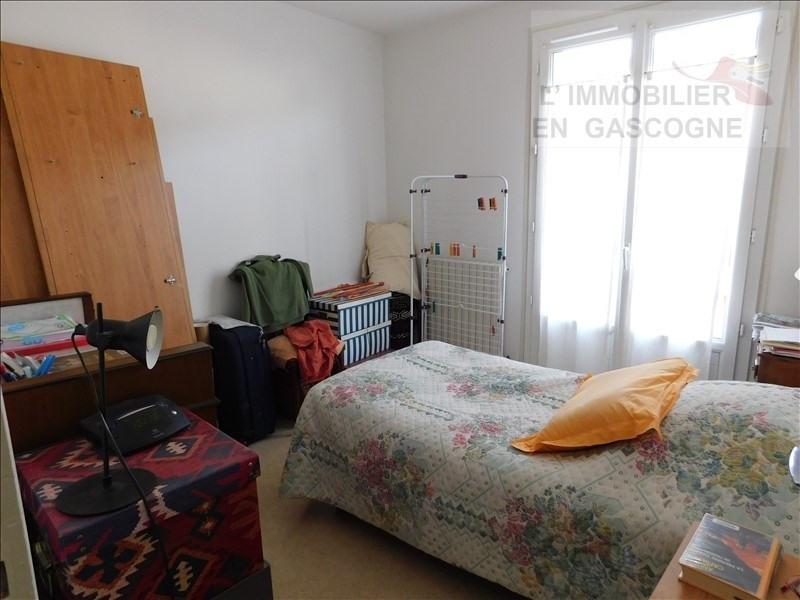 Verhuren  appartement Auch 430€ CC - Foto 5