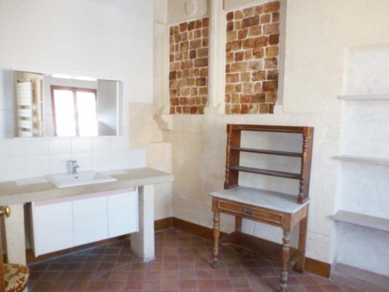 Vente appartement Avignon 255000€ - Photo 7