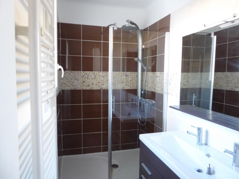 Vente appartement Montauban 125000€ - Photo 4