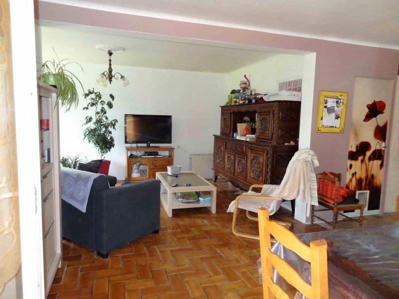 Sale house / villa Plussulien 95750€ - Picture 5