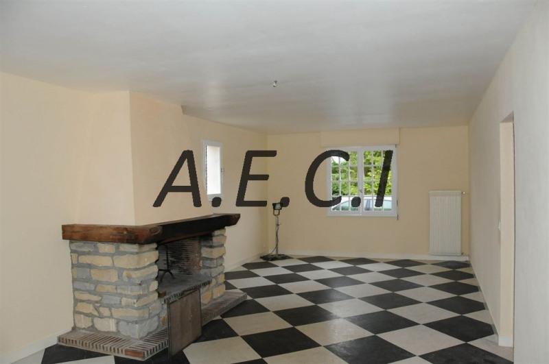 Sale house / villa St germer de fly 145000€ - Picture 6