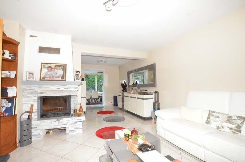 Revenda casa Bois d'arcy 480700€ - Fotografia 2