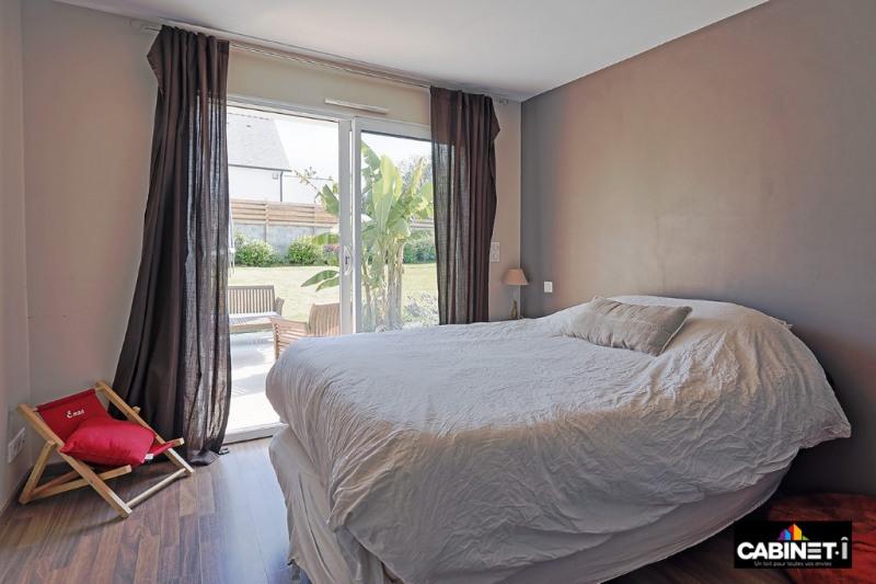 Vente maison / villa Vigneux de bretagne 380900€ - Photo 13