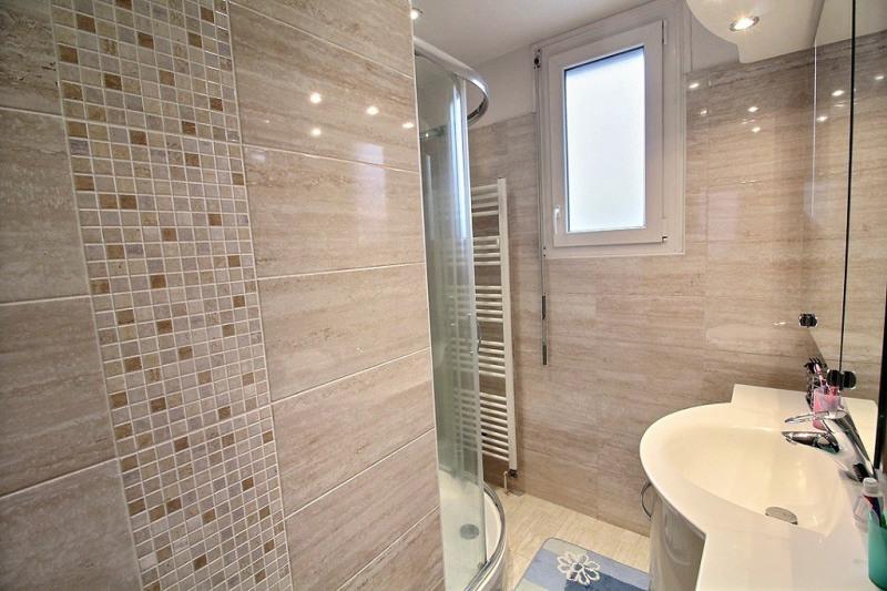 Vente appartement Meaux 159000€ - Photo 4