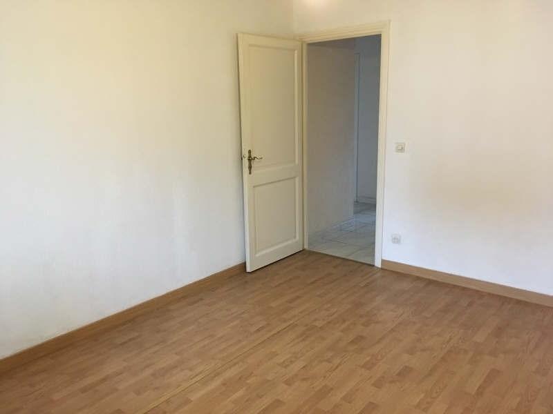 Location appartement Haguenau 630€ CC - Photo 4