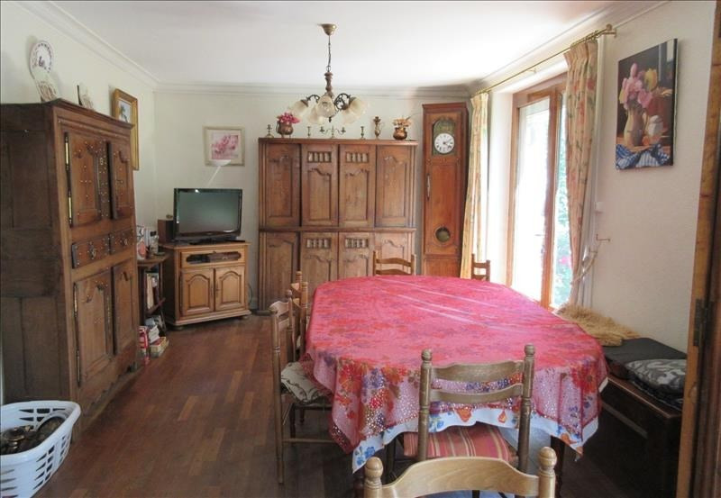 Sale house / villa Mahalon 187 560€ - Picture 5
