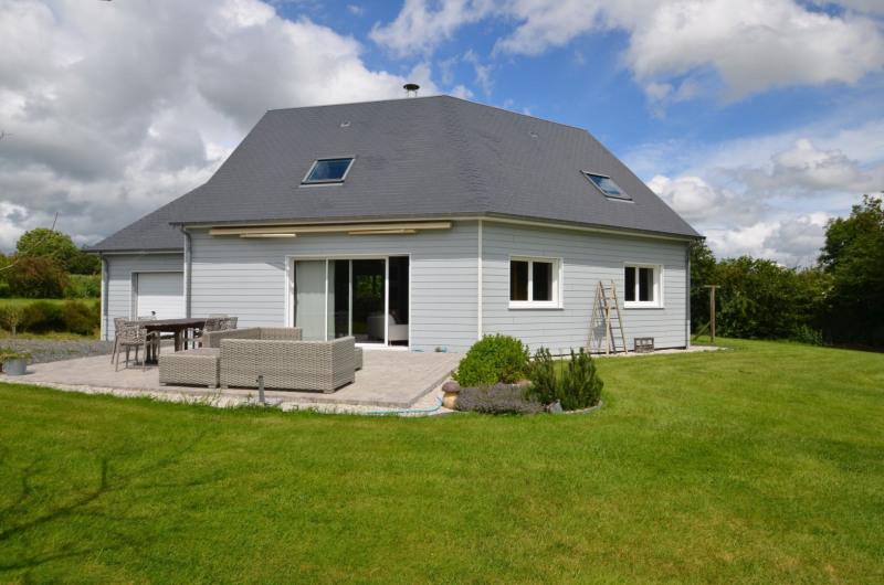Vente maison / villa Soulles 203000€ - Photo 1