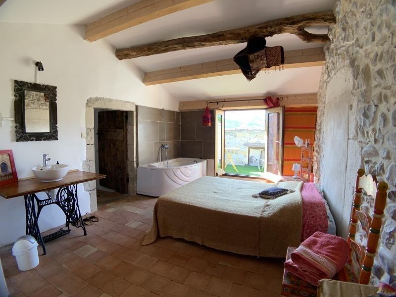 Vente maison / villa Vallon pont d'arc 330000€ - Photo 15