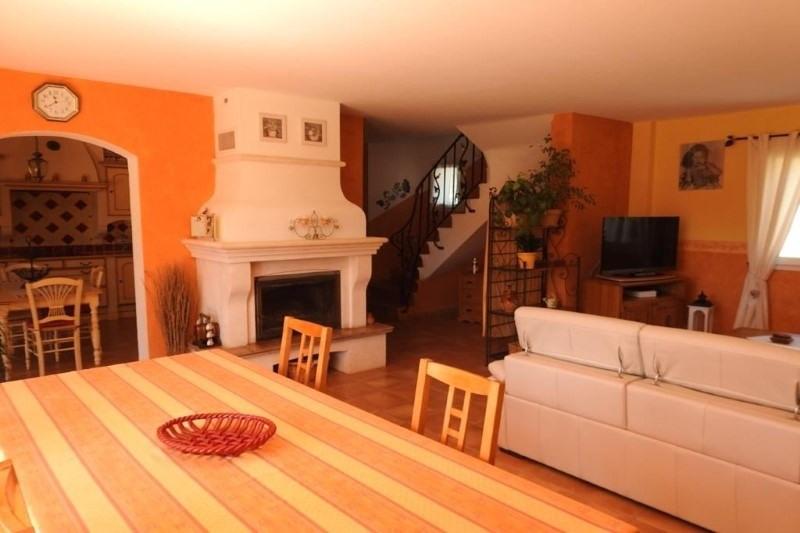 Vente de prestige maison / villa Bormes les mimosas 695000€ - Photo 3