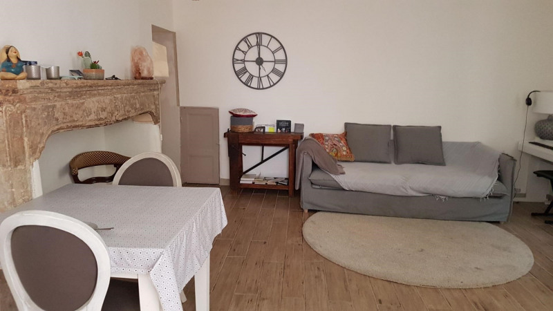 Sale house / villa Saint-cyprien 140 400€ - Picture 4