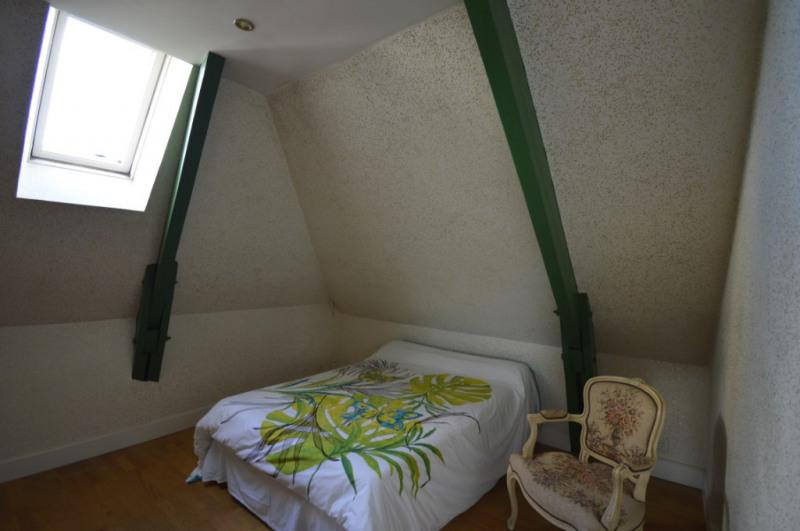 Sale house / villa Renaze 146720€ - Picture 6