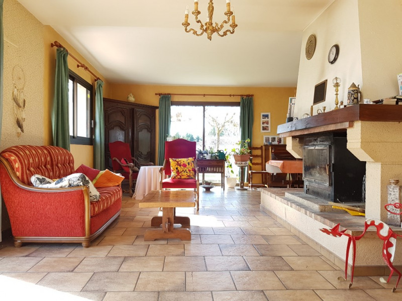 Sale house / villa Nogaro 212000€ - Picture 6