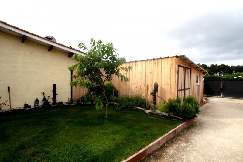 Sale house / villa Gujan mestras 245000€ - Picture 1