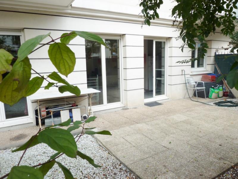 Revenda apartamento La garenne colombes 323950€ - Fotografia 3
