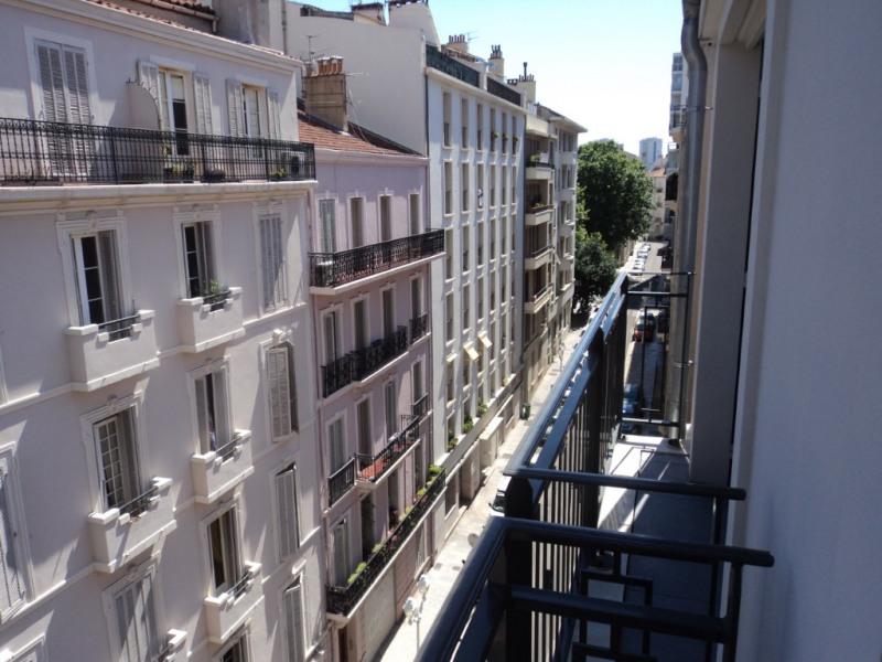 Venta  apartamento Toulon 234000€ - Fotografía 15
