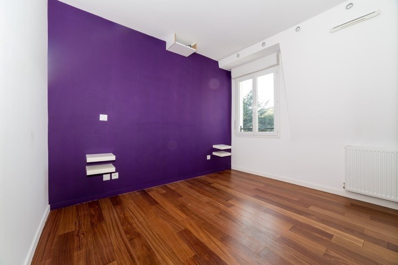 Sale apartment Villeneuve le roi 265 000€ - Picture 6