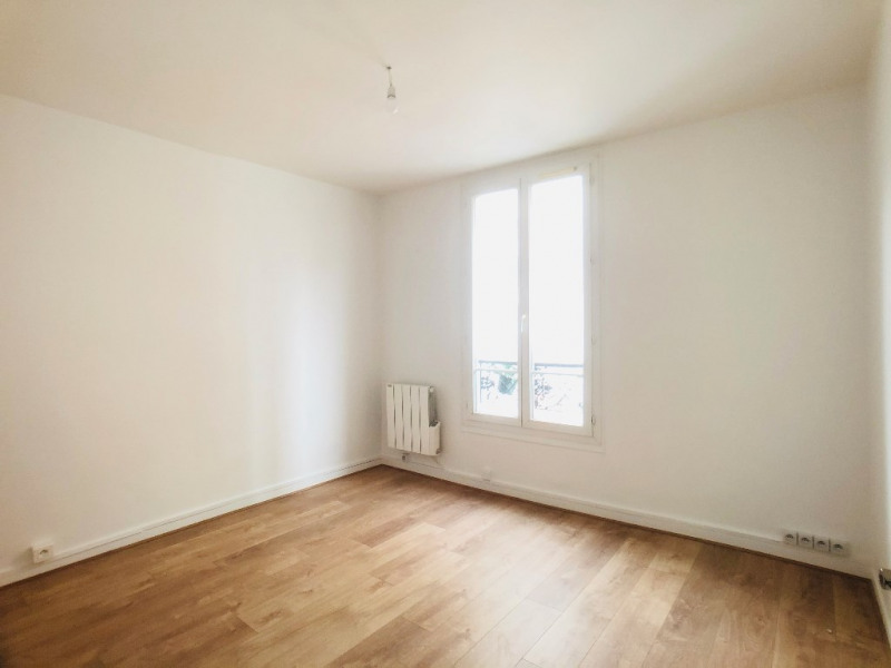 Vente appartement Asnieres sur seine 445 000€ - Photo 3