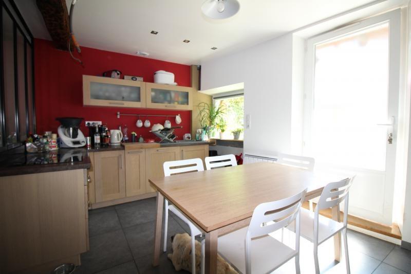 Vente maison / villa St genix sur guiers 159900€ - Photo 4