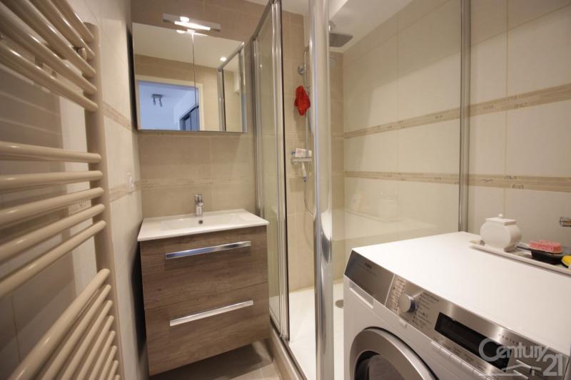 Vendita appartamento Deauville 239000€ - Fotografia 4