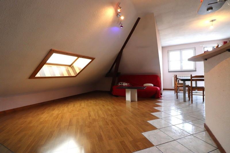 Venta  apartamento Saint-félix 154000€ - Fotografía 3