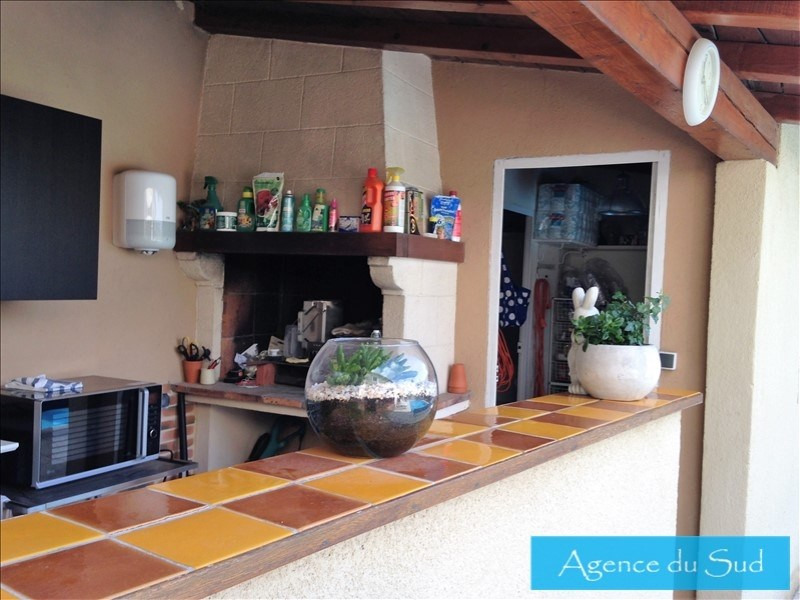Vente de prestige maison / villa Ceyreste 889000€ - Photo 6