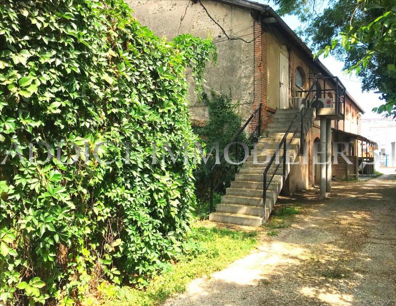 Produit d'investissement immeuble Toulouse 990000€ - Photo 3