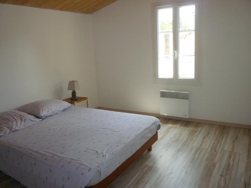 Vente maison / villa St georges d'oleron 246000€ - Photo 7