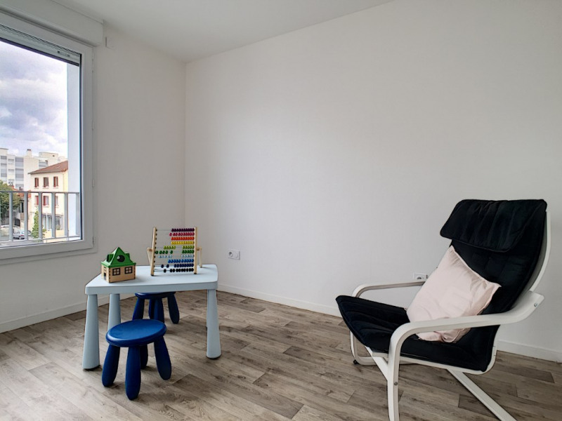 Sale apartment Clermont ferrand 171 000€ - Picture 6