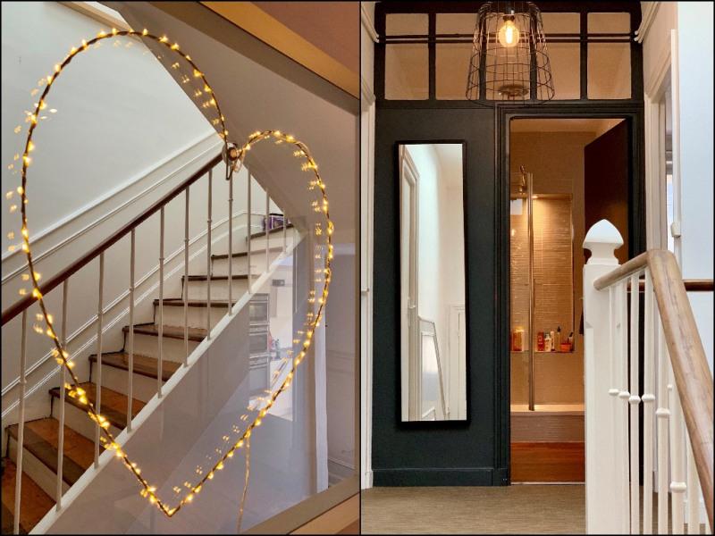 Vente de prestige maison / villa Brest 599000€ - Photo 5