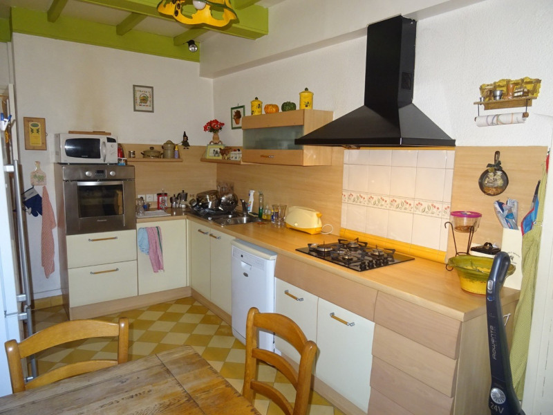 Vente appartement Valence 308 000€ - Photo 6