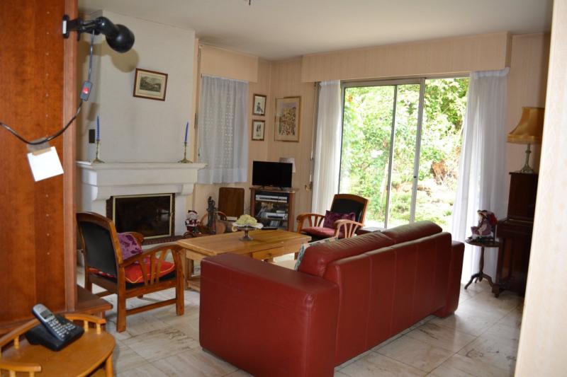Vente maison / villa Bures sur yvette 495000€ - Photo 4