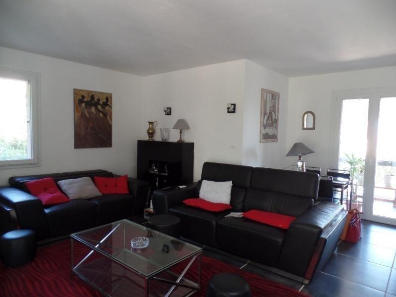 Vente maison / villa La crau 494000€ - Photo 9