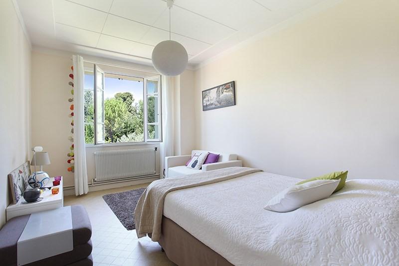 Vente de prestige maison / villa Aix en provence 1130000€ - Photo 8