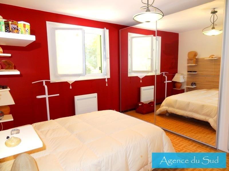 Vente maison / villa Belcodene 515600€ - Photo 10